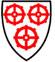 Strand kommune