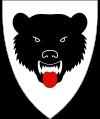 Flå kommune