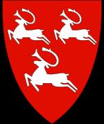 Porsanger kommune