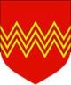 Årdal kommune