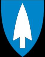 Odda kommune
