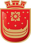 Os kommune i Hordaland