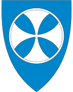 Ibestad kommune