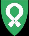 Øyer kommune