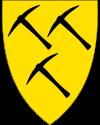 Sokndal kommune
