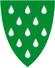Bykle kommune