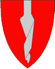 Meland kommune