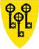 Gol kommune