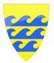 Fræna kommune