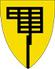 Brønnøy kommune