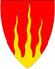 Ringebu kommune