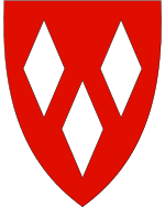 Ås kommune