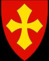 Verdal kommune