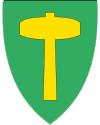 Ballangen kommune