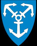 Lillesand kommune