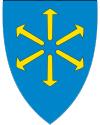 Bindal kommune
