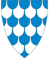 Øystre Slidre kommune
