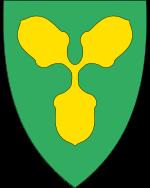 Lund kommune