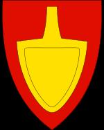Vega kommune