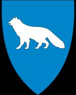 Dyrøy kommune