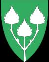 Birkenes kommune