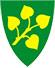 Stryn kommune