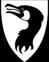 Skjervøy kommune