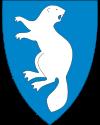 Åmli kommune