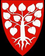 Lindås kommune
