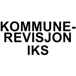 Kommunerevisjon IKS