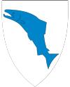 Grane kommune