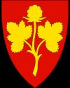Nesseby kommune