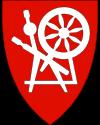 Kåfjord kommune