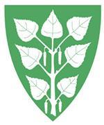 Bjerkreim kommune