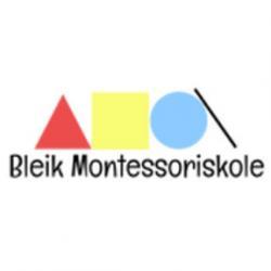Bleik Montessoriskole