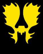 Namsskogan kommune