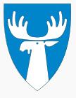 Tynset kommune