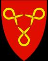 Masfjorden kommune