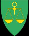 Eidsvoll kommune