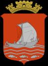 Ålesund kommunale eiendom KF