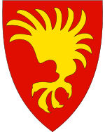 Leka kommune