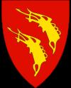 Lærdal kommune