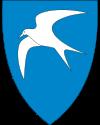 Tvedestrand kommune