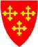 Vestby kommune