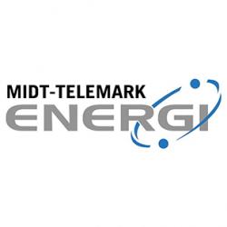 Midt-Telemark Energi Holding AS
