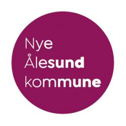 Nye Ålesund kommune
