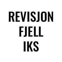 Revisjon Fjell IKS