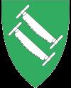 Stor-Elvdal kommune