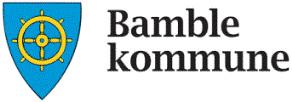 bamblekommune_top_ny.jpg